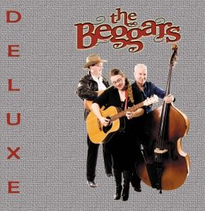 Beggars-Deluxe-Cover jpg